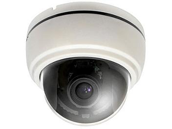 D-Max DMC-20PVMC HD-SDI Varifocal Dome Camera