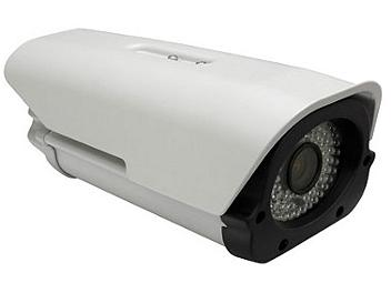 D-Max DMC-2082BH HD-SDI IR Housing Camera