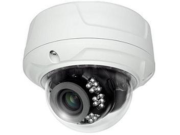 D-Max DMC-2030DVIC HD-SDI IR Vandal Camera