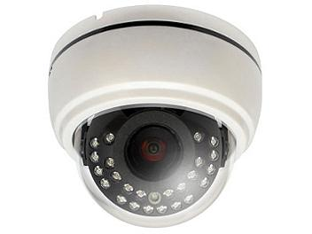 D-Max DMC-2024PVMC HD-SDI IR Varifocal Dome Camera