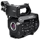 Sony PXW-FS7 4K XDCAM HD Camcorder