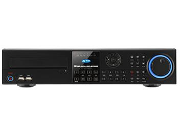 D-Max DVR-164HD 16-channel HD-SDI DVR Recorder