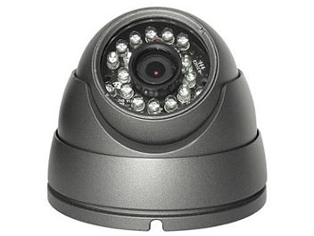 D-Max DMC-2024EC HD-SDI IR Eyeball Camera