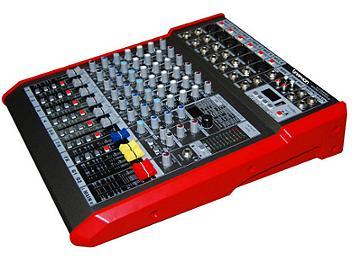 Naphon B-8USB Bluetooth Audio Mixer