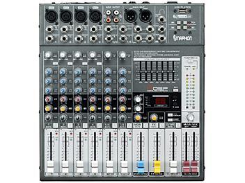 Naphon USB-825 USB Audio Mixer