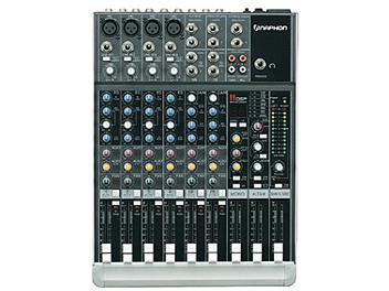 Naphon V-82 Audio Mixer