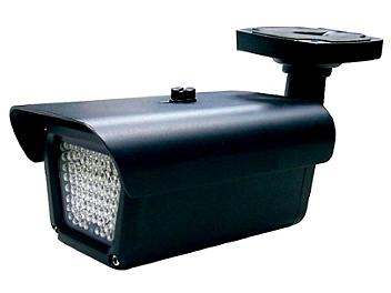 Beneston VIR-1055 55m IR Outdoor Illuminator