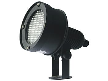 Beneston VIR-1120 120m IR Outdoor Illuminator