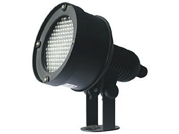 Beneston VIR-1120 120m IR Outdoor Illuminator