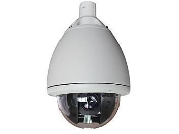 Beneston VHP128-20B-SDI HD-SDI PTZ Video Camera