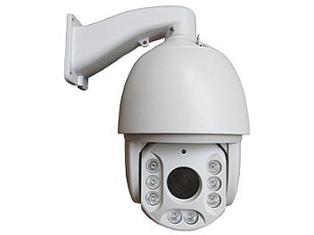 Beneston VHP128-20B-SDI-IR HD-SDI PTZ Video Camera