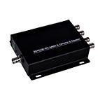 Beneston VCF-1004DA-P SD/HD/3G-SDI Distribution Amplifier
