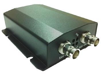Beneston VCF-002 HD-SDI Signal Repeater
