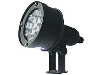Beneston VIR-1180 180m IR Outdoor Illuminator