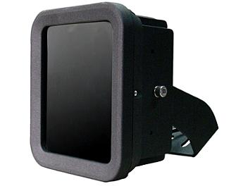 Beneston VIR-2200 200m IR Outdoor Illuminator