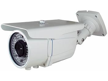 Beneston VIR-410SDI-35Z HD-SDI IR Bullet Varifocal Lens Video Camera