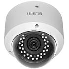 Beneston VCD-320SDI-20IR HD-SDI IR Dome Video Camera