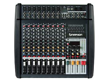 Naphon USB-1255 USB Audio Mixer
