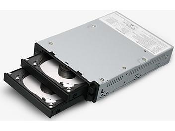 RAIDON iR2420-2S-S2 1-Floppy Bay 2.5-inch RAID Storage