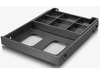RAIDON SR2760 2.5-inch SATA Tray