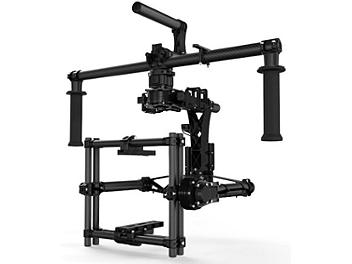 Freefly MOVI M15 3-Axis Motorized Gimbal Camera Stabilizer