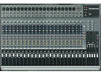 Naphon V-3242 Audio Mixer