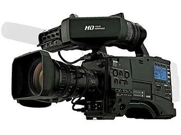 Panasonic AJ-PX800G P2 HD AVC-Ultra Camcorder