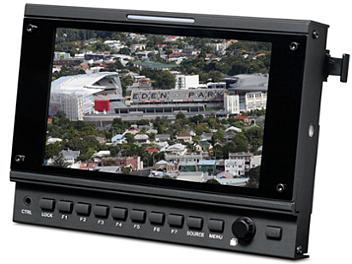 Ruige TL-P700HD 7-inch On-Camera HD-SDI Monitor