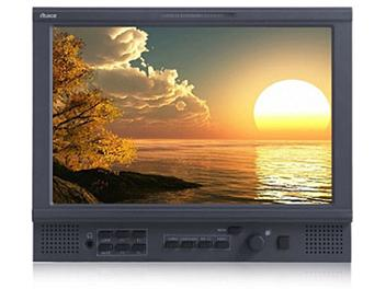 Ruige TL-P890HD 8.9-inch On-Camera LCD Monitor