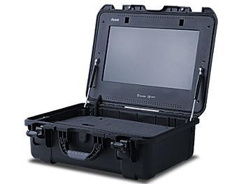 Ruige TL-2000HDA-CO 20-inch Carry-on HD-SDI Monitor