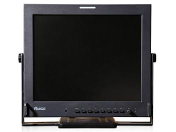 Ruige TL-P1700HD 17-inch Desktop HD-SDI Monitor
