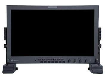 Ruige TL-B2000HD 20-inch Desktop HD-SDI Monitor