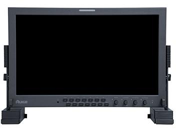 Ruige TL-B2150HD 21.5-inch Desktop HD-SDI Monitor