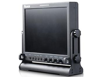 Ruige TL-1040HD 10.4-inch Desktop HD-SDI Monitor