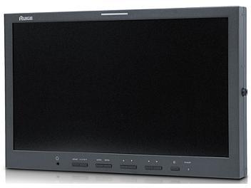 Ruige TL-S1730HD 17.3-inch Desktop HD-SDI Monitor