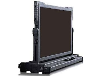 Ruige TL-2000HD-SEA 20-inch Desktop HD-SDI Monitor