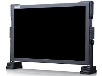 Ruige TL-2400HD-SEA 24-inch Separable LCD Monitor