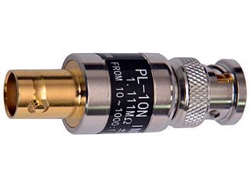 Pintek PL-10N Probe to DMM Converter