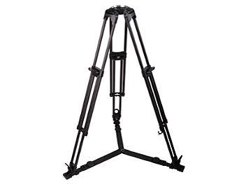 E-Image GC101 100mm Carbon Fiber Tripod Legs
