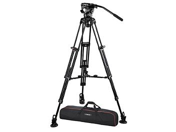 E-Image EG08A2 Video Tripod