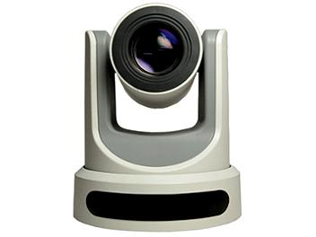 Globalmediapro VHD-V30N HD-SDI, IP PTZ Video Camera