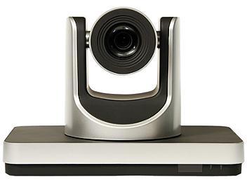 Globalmediapro VHD-V510N HD-SDI, HDMI, IP PTZ Video Camera