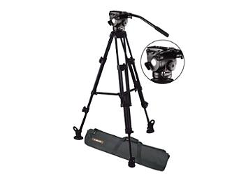 E-Image G80 Video Tripod