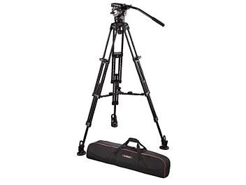 E-Image EG10C2L Video Tripod