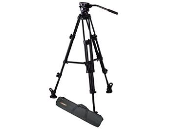 E-Image G50 Video Tripod