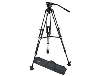 E-Image EG03C2 Video Tripod