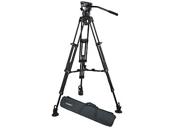 E-Image EG06C2 Video Tripod
