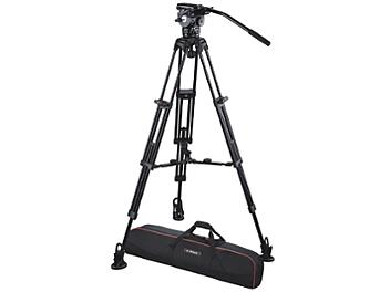 E-Image EG10C2 Video Tripod