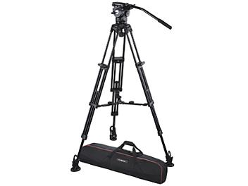 E-Image EG10A2 Video Tripod