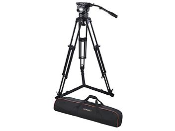 E-Image EG15A Video Tripod